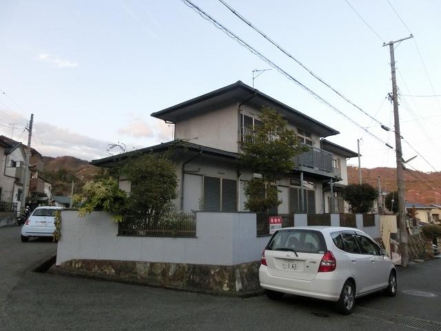 浜岡1_20160814.jpg